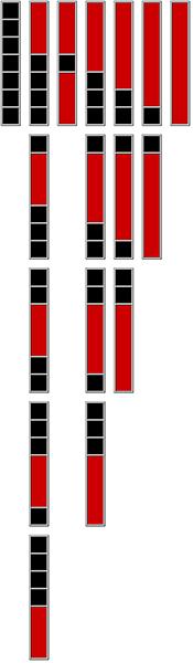 114ba
