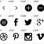 divi-social-icons